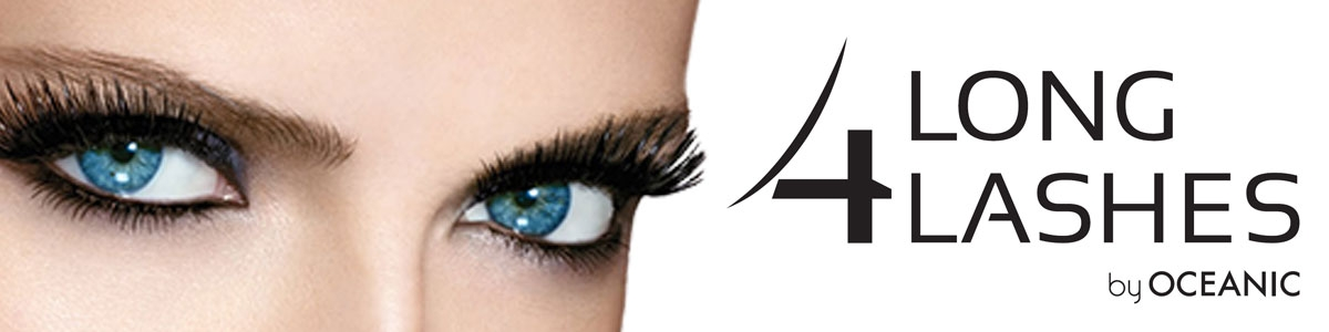Long4lashes productos