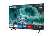 "Hisense 58A7100F TV 58"" 4k SmartTV USB HDMI Bth"
