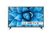 """LG 65UM7050PLC  TV 65 """" LED 4K Smart TV USB HDMI"""
