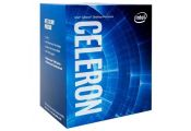 Intel Celeron G5925 3.6Ghz 4MB LGA1200 BOX