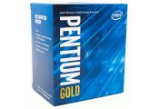 Intel Pentium Gold G6405 4.10Ghz 4MB LGA 1200 BOX