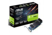 ASUS VGA NVIDIA GT1030-SL-2GD4-BRK 2GB DDR4