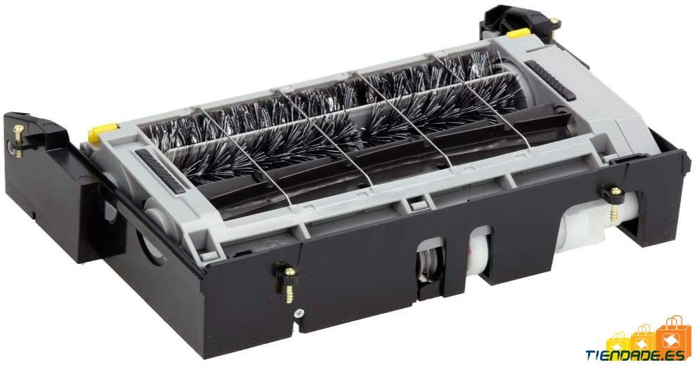 Caja de cepillos para Roomba 600, 700, incluye cepillos