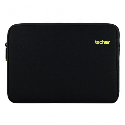 Tech air tanz0305 funda para port til 10 11 6 10 67 - Fundas para pc portatil ...