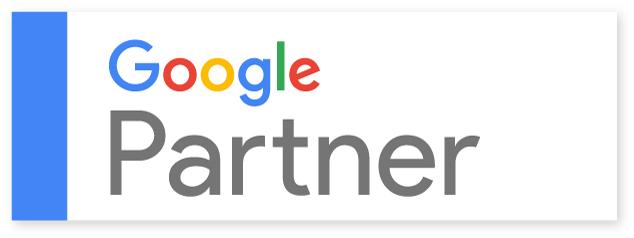 Certificado Google Partner